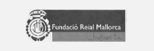 logo fundació reial mallorca