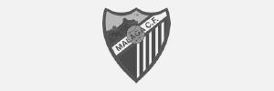 logo Málaga Club de fútbol