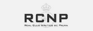 logo real club nautico palma
