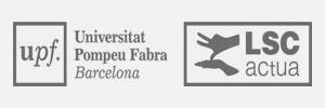 logo de la upf